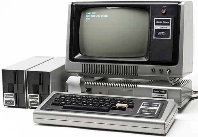radio-shack-trs-80-model-1