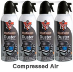 compressed-air-small