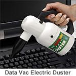 data-vac-small