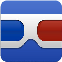 google-goggles-logo