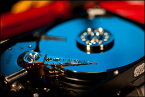How to clone the contents of your old hard drive onto a new