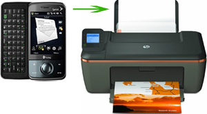 smart-phone-printing