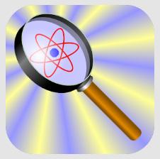 magnificent-magnifier-logo