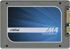 crucial-m4-ssd