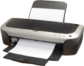 how to clear printing queue deleting printing