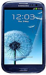 samsung-smart-phone