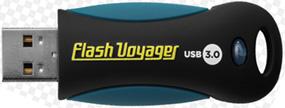 usb-3-0--thumb-drive