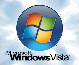 windows-vista-logo