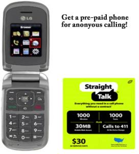 pre-paid-phone