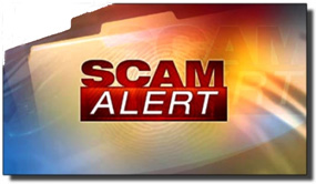 Scam alert: Neither Microsoft nor Apple will call you from