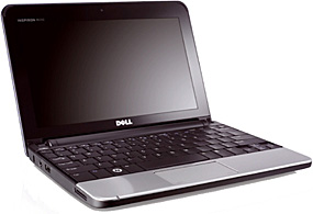 dell-inspiron-mini-1010