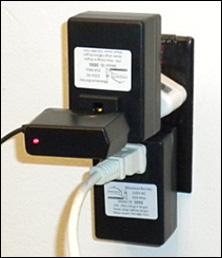 power-adaptors