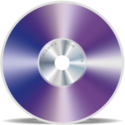 blank-dvd