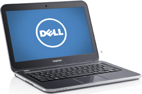 Q&A: Is the fan in my laptop going bad?