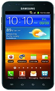 galaxy-s-II-epic-touch-4g