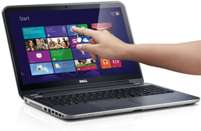 touch-screen-laptop