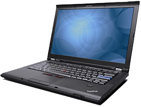 lenovo-thinkpad-t400s