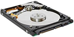 bad-hard-drive