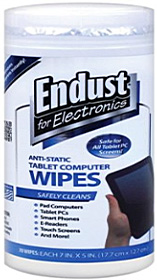 endust-tablet-wipes