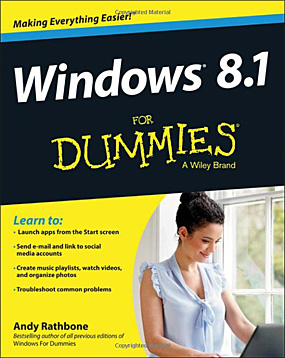 win81-for-dummies