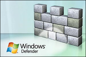 windows-defender-logo