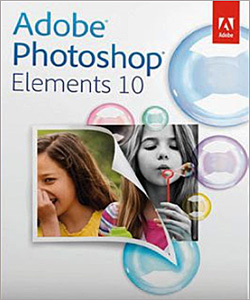 photoshop-elements-10-logo
