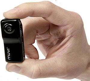 lapel-camera