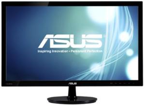 asus-vs228h-p-monitor
