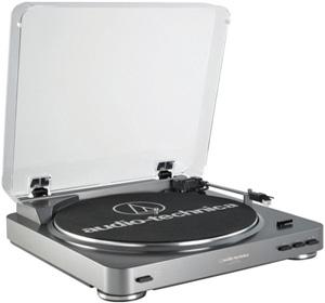 audio-technica-atlp60-usb-turntable