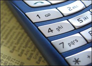 cell-phone-keypad