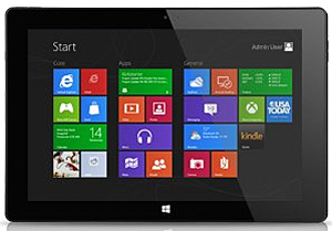 The best tablet on the market to use with Microsoft Excel ...