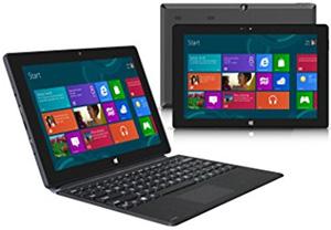 quantum-view-10.1-inch-windows-tablet