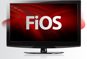 Verizon boosts upload speeds for FiOS customers to match ...