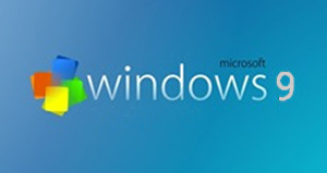 windows-9-logo