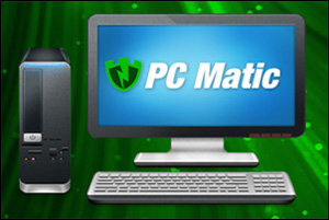 pc-matic-logo