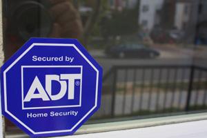 adt-sticker