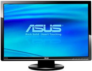asus-vw266-lcd-monitor