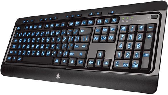 azio-large-screen-backlit-keyboard-2