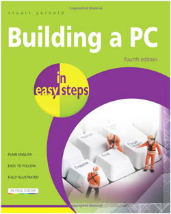 building-a-pc-book