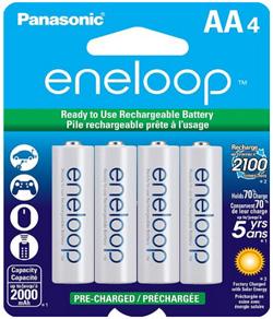 enloop-aa-battey-4pack