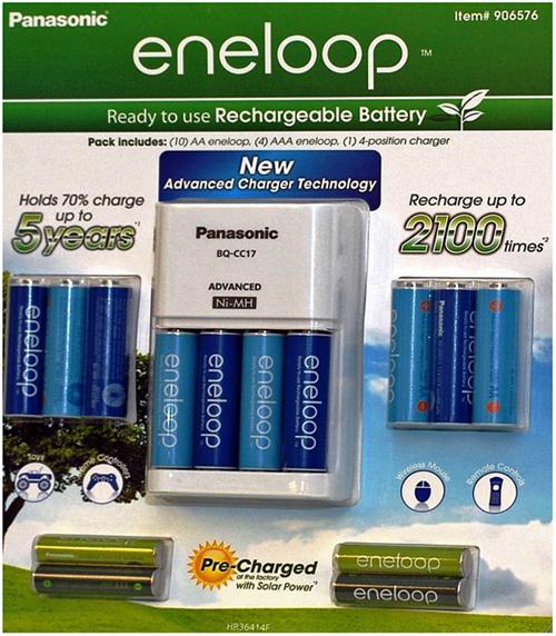 enloop-battery-charger-kit