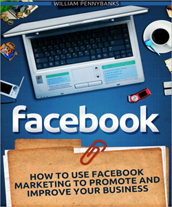 how-to-use-facebook-marketing