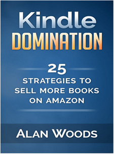 kindle-domination-cover