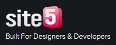 site-5-logo