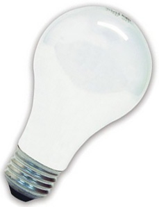 yes you can still buy high wattage incandescent light bulbs. Black Bedroom Furniture Sets. Home Design Ideas