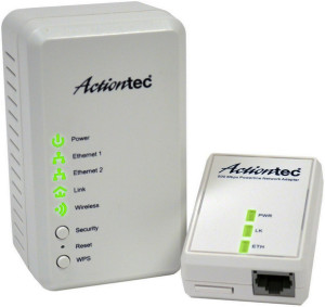 actiontec-wireless-network-extender-plus-powerline-network-sdapter