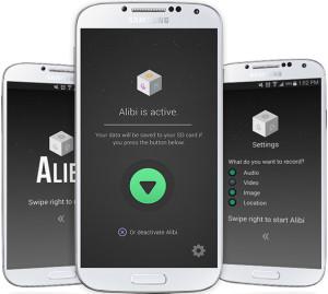 alibi-app