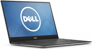 dell-xps-13-angle-view
