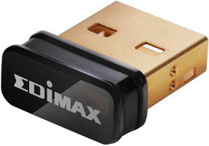 edimax-ew-7811un-usb-wifi-adapter