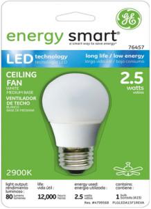 led-bulb-ge